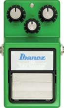 Ibanez Tube Screamer Mike McCready