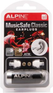 alpine-music-safe-ear-plugs
