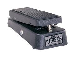 Dunlop Jimi Hendrix Wah Guitar Pedal