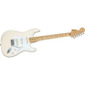 Jimi Hendrix Fender Strat