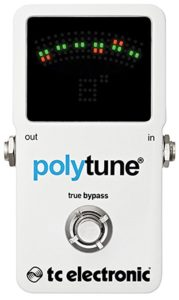 tc-electronic-polytune-guitar-tuner-pedal