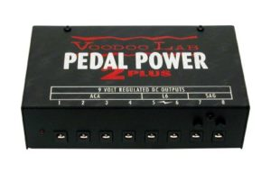 voodoo-labs-pedal-power-2
