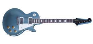 joe-bonamassa-gibson-bonabyrd-guitar