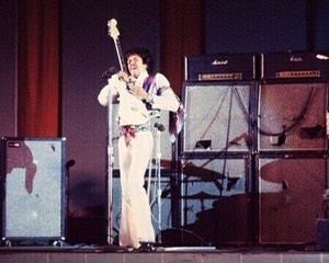jimi hendrix marshall stacks